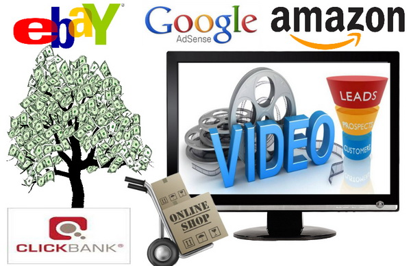 kursus seo video marketing online private