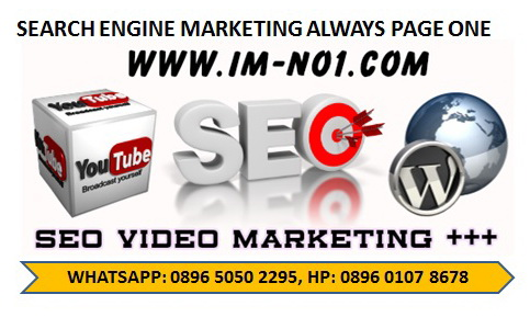 logo private seo video marketing internet marketing no 1