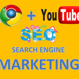 Apa Itu Metode Search Engine Video Marketing Sistematis ?